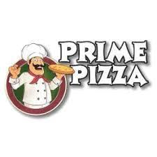 Prime Pizza Menu and Delivery in Westland MI, 48186