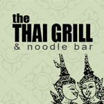 The Thai Grill & Noodle Bar Menu and Delivery in Chicago IL, 60660