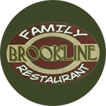 Brookline Family Restaurant in Brookline, MA 02445