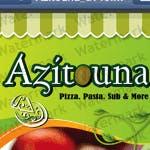 Logo for Azitouna