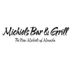 Michiels Bar & Grill Menu and Delivery in Menasha WI, 54952