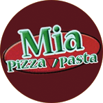 Mia Pizza Wings & Gyro Menu and Delivery in Pittsburgh PA, 15213