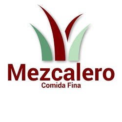 Mezcalero Menu and Delivery in Greenfield WI, 53220
