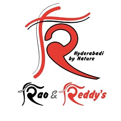 Rao and Reddy?s Menu and Delivery in New York NY, 10003
