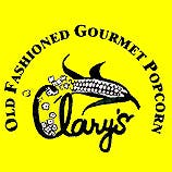 Clary's Gourmet Popcorn Menu and Delivery in Madison WI, 53703
