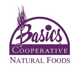 Basics Co-op Cafe Menu and Delivery in Janesville WI, 53545