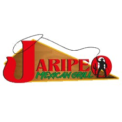 Jaripeo Mexican Grill Menu and Delivery in Appleton WI, 54913