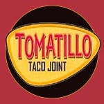 Tomatillo Taco Joint Menu and Takeout in New Haven CT, 06082