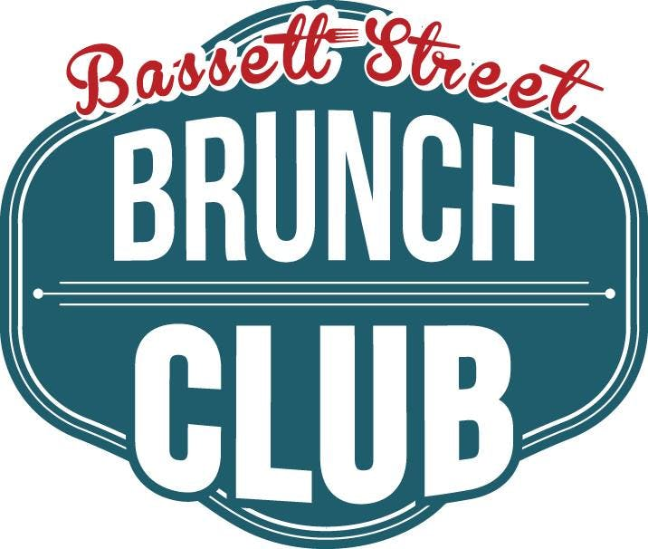 Bassett Street Brunch Club Menu and Delivery in Madison WI, 53703