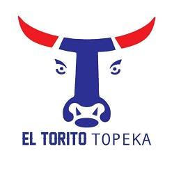 El Torito Menu and Delivery in Topeka KS, 66617