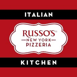 Russo's New York Pizzeria and Italian Kitchen Menu and Takeout in Austin TX, 78759