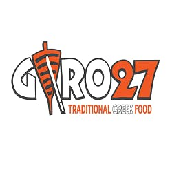 Gyro27 Menu and Delivery in Milwaukee WI, 53221