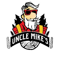 Uncle Mike's Highway Pub Menu and Delivery in Kenosha WI, 53142