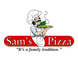 Sam's Pizza of Schofield Menu and Delivery in Schofield WI, 54476