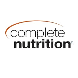 Complete Nutrition Menu and Delivery in Manhattan KS, 66503