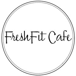 FreshFit Cafe Menu and Delivery in Fond du Lac WI, 54935