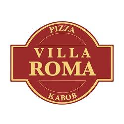 Villa Roma Pizza Menu and Takeout in Castro Valley CA, 94546