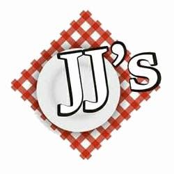 Logo for JJ's Italian Kitchen