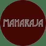 Logo for Maharaja