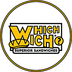 Which Wich - S. Main St. Menu and Takeout in Houston TX, 77025