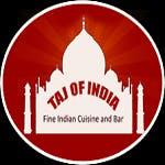 Taj of India - S 23rd St Menu and Delivery in Arlington VA, 22202
