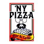 New York Pizza Bar & Grill in Greensboro, NC 27455