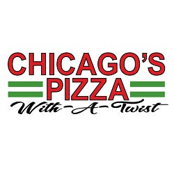 Chicago's Pizza With A Twist - Pittsburg Menu and Delivery in Pittsburg CA, 94585