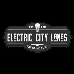 Electric City Lanes Menu and Delivery in Kaukauna WI, 54130