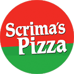 Scrima's Pizza - East Side Menu and Takeout in Waukesha WI, 53186
