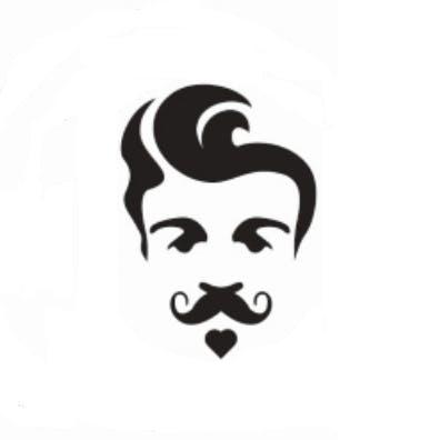 Logo for Pizza Man & Italian Cuisine