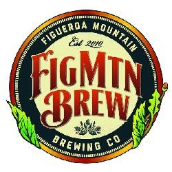 Logo for Figueroa Mountain Brewing Co