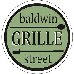 Baldwin Street Grille Menu and Delivery in Madison WI, 53703