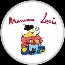 Logo for Mamma Lucia - Silver Spring
