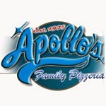 Apollo's Family Pizzeria Menu and Delivery in Bensalem PA, 19020