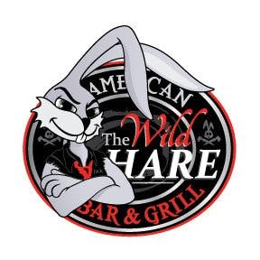 Wild Hare American Bar & Grill Menu and Delivery in Cedar Falls IA, 50613