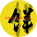 Logo for Wing Wah Lau Chinese Restaurant