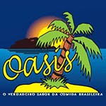 Oasis Brazilian Restaurant Menu and Delivery in Medford MA, 02646