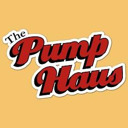Pump Haus Pub & Grill Menu and Delivery in Cedar Falls IA, 50613