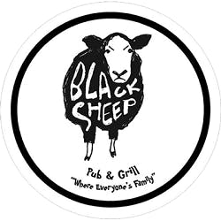 Black Sheep Pub And Grill Menu and Delivery in Green Bay WI, 54311