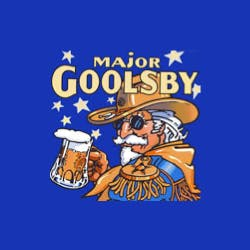 Major Goolsby's Menu and Delivery in Milwaukee WI, 53203