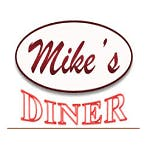 Mike's Diner Menu and Delivery in Astoria NY, 11105