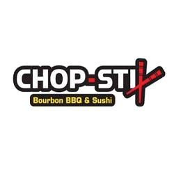 Chop-Stix Bourbon BBQ & Sushi Menu and Delivery in Wausau WI, 54401