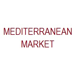 Mediterranean Market Menu and Delivery in Lawrence KS, 66049
