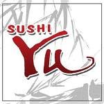 Sushi Yu in Kennesaw, GA 30144