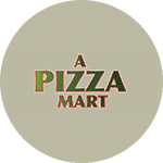 A Pizza Mart - Kent Menu and Delivery in Kent WA, 98032