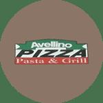 Avelona Pizza & Pasta Menu and Takeout in Houma LA, 70364