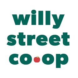 Willy Street Co-op - West Menu and Delivery in Middleton WI, 53562