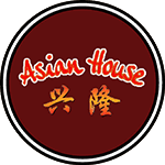 Asian House in Madison, WI 53714