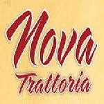 Logo for Nova Trattoria