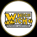 Which Wich? - Research Blvd. Menu and Takeout in Austin TX, 78750